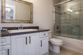 Modern Bathrooms Port Moody - nick lukic a323 evergreen drive port moody mls r2123331 by
