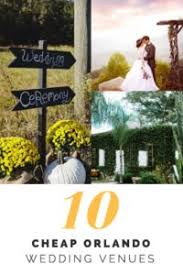 cheap wedding venues 10 cheap dallas wedding venues cheap ways to tie the knot