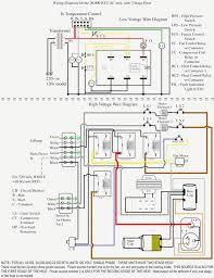 beautiful 480v transformer wiring diagram images wiring diagram