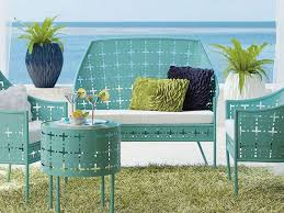 Best Way To Paint Metal Patio Furniture Patio 21 Impressive On Metal Patio Furniture Painting Metal