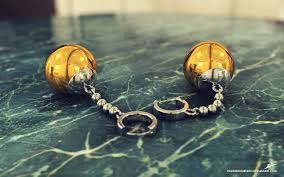 potara earrings arcillos explore arcillos on deviantart