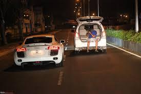 lamborghini car owners in chennai supercars imports chennai page 394 team bhp