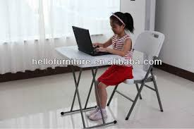 Small Folding Table And Chairs Small Tables For Computer Desktop Computer Table Folding Computer