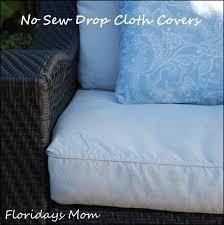 window blinds wonderful deep seat patio cushion covers diy patio