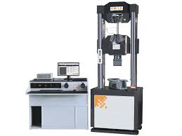 compression testing machine bending tensile vertical htm compression testing machine bending tensile vertical htm series
