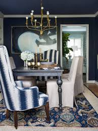 Custom Dining Room Chair Covers Uncategorized How To Make A Custom Dining Chair Slipcover Hgtv