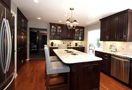 Remodeling Old Kitchen Cabinets by Kitchen Cabinets Buffalo Ny Tboots Us Tehranway Decoration