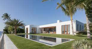 house in florida 1100 architect
