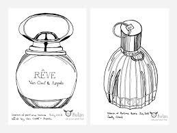 bottles cans u0026 containers u2013 the crazy bag lady bulanlifestyle com