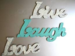 live laugh love wall pictures of live love laugh wall decor home