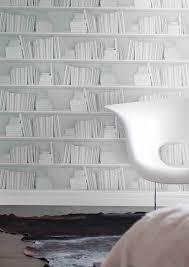white books wallpaper