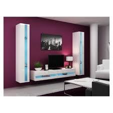meuble chambre pas cher charmant meuble mural chambre ravizh com