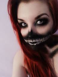 Devil Halloween Makeup Ideas by 90 Pretty Yet Scary Halloween Make Up Ideas Scary Halloween