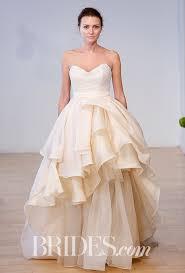 sexey wedding dresses fall 2017 wedding dress trends brides