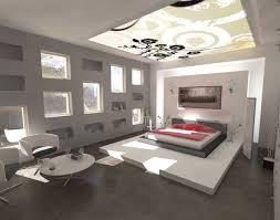 home interior design themes cool home interior design themes new home interior design ideas in