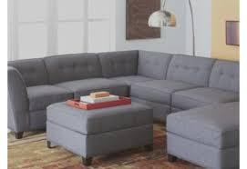 Modular Sectional Sofa Pieces Sofa Frightening Portofino Comforttm Chalk Amp Blue 6 Piece