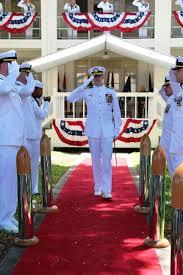 joint fleet maintenance manual new commander at phnsy u0026 imf u003e naval sea systems command u003e news