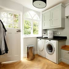 washing machine in kitchen design kitchen appliance layout ideas that are pure genius