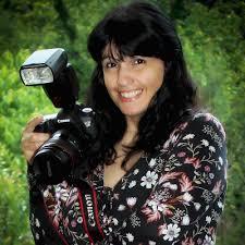 atlanta photographers the 10 best photographers in atlanta ga 2017 free quotes fash