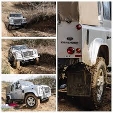 land rover defender 110 double cab pick up xs review u2013 dinosaur