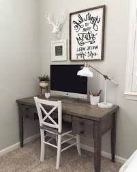 cheap furniture and home decor best 25 desk layout ideas on pinterest college with regard to