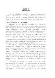 chicago manual sample paper gamsat sample essay answers baroque art essay summary of the poem