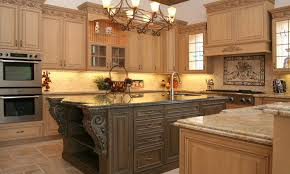 kitchen design st louis mo archway cabinetry and design archway kitchen and bath design in st