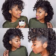 updos for curly hair i can do myself best 25 natural hairstyles ideas on pinterest natural hair