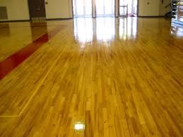 Is Laminate Flooring Safe Laminated Flooring Inspiring Dark Wood Laminate Floors Grey Walls