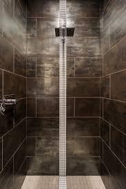 bathroom feature tile ideas shower stunning how to build a shower floor bathroom shower tile