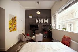 Urban Decorating Ideas Urban Bedroom Design Contemporary Toronto With Curtains And Drapes