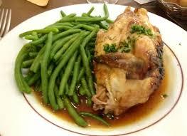 mathilde en cuisine le liz chez mathilde restaurants 28 avenue du maréchal de
