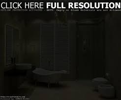 color scheme bathroom beautiful bathroom color schemes hgtv best