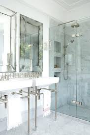 carrera marble bathrooms nice ideas a1houston comwhite carrara