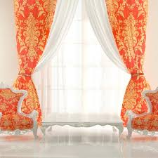 Different Kind Of Curtains Curtain Types