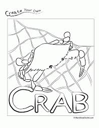 cajun coloring pages coloring home