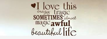 quotes i this magic beautiful phrases