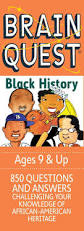906 best black history african american history images on