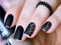 unique nail designs for nails simply simple unique nail