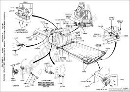 wiring diagrams 7 pin trailer connector 4 wire flat trailer