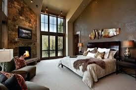 deco chambre chalet montagne deco chalet chic deco chalet montagne salon en idees decoration