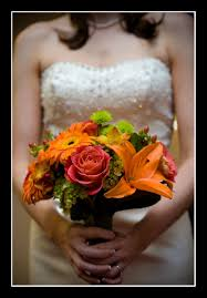 november wedding ideas what are they november wedding flowers wedding flowers