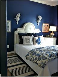 grey bedroom paint best gray colors sherwin williams what color
