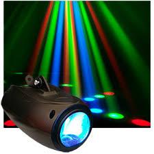 1 2 price sale on dj lighting stage lighting disco lights led