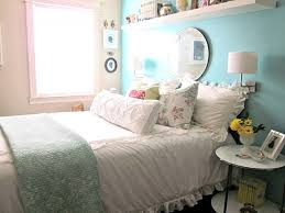 bedroom ideas with blue walls boy room paint colors colors for pastel pink and blue bedroom pastel pink and blue background