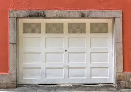 Overhead Garage Door Problems Overhead Garage Door Repair Des Plaines Il