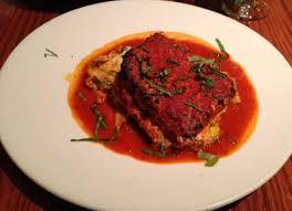 mushroom misto gravy vegan recipes sublime restaurant and meeting nanci alexander vegan american