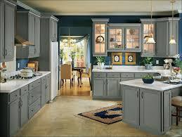 Espresso Shaker Kitchen Cabinets Kitchen White Kitchen Remodel Grey And White Kitchen Ideas New
