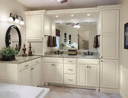 create an elegant kitchen with menards kitchen cabinets u2014 decor trends