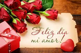 imagenes de amor para el domingo banco de imágenes feliz sábado feliz domingo y feliz día mi amor